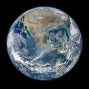 Erdähnlicher Planet in kosmischer Nachbarschaft gefunden (Foto)
