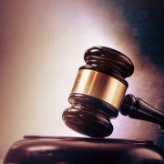 Liebesdrama im Altersheim: 86-Jähriger landet vor Gericht (Foto)