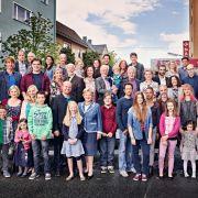 """Die 3 größten Skandale der ARD-""""Lindenstraße"""" (Foto)"""