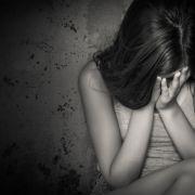 43.200 Vergewaltigungen: Mexikanerin erlebt Horror (Foto)