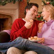 Ohne Bauchschmerzen durch die Weihnachtszeit (Foto)