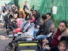 """Asylverfahren """"nicht mehr rechtsstaatlich"""""""