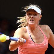 Titel verteidigt! Tschechiens Tennis-Damen besiegen Russland (Foto)