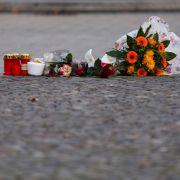 Merkel, Obama und Co.: So reagiert die Welt auf die Anschläge in Frankreich (Foto)