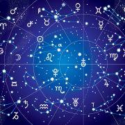Horoskop aktuell: Das sollten Sie heute beachten (Foto)