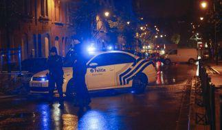 """Einer der Attentäter aus dem Konzertsaal """"Bataclan"""" wurde bereits identifiziert. (Foto)"""