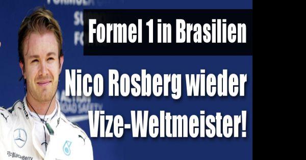 formel 1 rennen brasilien