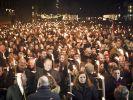 Trauer und Wut weltweit nach den Anschlägen in Paris am Freitag. (Foto)