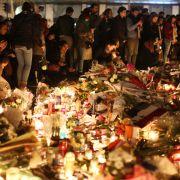 Die Geschichten der Opfer (Foto)