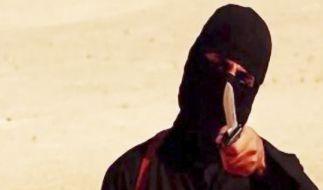 Die Angst der Bevölkerung vor Terrorismus wächst seit den Anschlägen in Paris. (Foto)