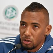Das sagen die DFB-Nationalspieler zu den schrecklichen Ereignissen (Foto)