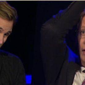 Nerven aus Stahl! Kandidat Leon zockt sich zur Millionen-Frage (Foto)
