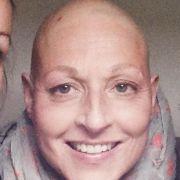 Krebsdrama! IaF-Star plant nur noch für 10 Tage (Foto)