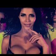 """Uh, heiß! Die erotischsten Hits von """"La Mica"""" (Foto)"""