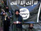 Milliardenvermögen: Der Islamische Staat ist derzeit die wohl reichste Terrororganisation der Welt. Selbst vor Organhandel sollen die Terroristen dazu nicht zurückschrecken. (Foto)