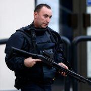 Weltweite Reisewarnungen nach Terror in Paris! Diese Orte sind besonders gefährlich (Foto)
