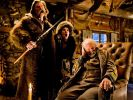 """""""The Hateful Eight"""" (Foto)"""