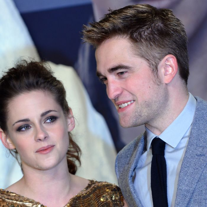 Nach der Trennung der Twilight-Stars: Fanden sie ihr Glück? (Foto)