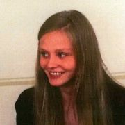 Neue Details: Nicht nur Anneli sollte entführt werden (Foto)