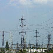 Blackout! 2 Millionen Menschen ohne Strom und Heizung (Foto)