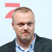 Miese Abzocke: Betrügt seine Firma gekündigte Mitarbeiter? (Foto)