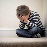 Kinderarzt gesteht sich an unzähligen Jungen vergangen zu haben (Foto)