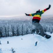 Die schönsten Skigebiete, Winterwetter-Infos und ALLES zur Pisten-Eröffnung (Foto)