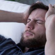 """PMS bei Männern? Auch sie bekommen ihre """"Tage"""" (Foto)"""