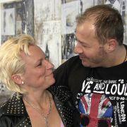 Bei RTL2 Now in der Mediathek: Bleibt Willi Herren ohne Skandal? (Foto)
