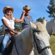Bei Now TV: Retten Martin und Michaela ihre Liebe auf Gran Canaria? (Foto)