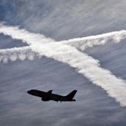 US-Außenministerium warnt vor globalem Terror (Foto)