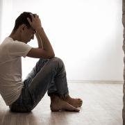 Flüchtling (16) in Asylbewerberheim vergewaltigt (Foto)