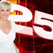 """Sonja Zietlow sucht bei RTL Now """"schrecklich schöne Schicksale"""" (Foto)"""