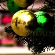 Es ist wieder soweit: die Weihnachtsschnäppchen-Saison startet im Onlinehandel. Dabei liegt für viele das Ziel darin, mit einem kleinen Budget eine große Wirkung zu erzielen. Und tatsächlich kann man mit ein wenig Geduld und zur richtigen Zeit Preisnachlä