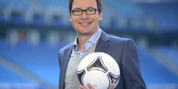 Matthias Opdenhövel (Bild)