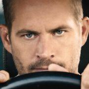 Nach Unfalltod: Auch Paul Walkers Vater verklagt Porsche (Foto)