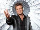 """Oliver Geissen präsentiert eine neue Folge der RTL-""""Chart Show"""". (Foto)"""