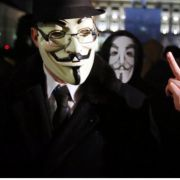 Hackerbande schleust Viagra-Werbung auf IS-Website (Foto)