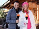 """""""ZDF-Fernsehgarten on tour"""" in der Wiederholung"""