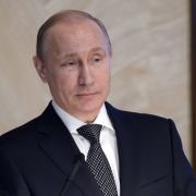 Harte Strafe! Putins Sanktionen gegen die Türkei (Foto)