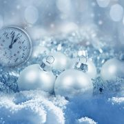 Bis zu 15 Grad erwartet! Winter-Wetter-Prognose 2015/16 für Deutschland (Foto)