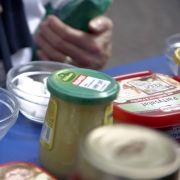 In der ARD-Mediathek: Wie viel Zucker steckt in unseren Lebensmitteln? (Foto)