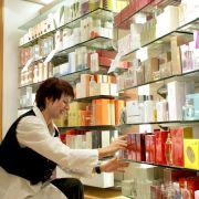 Vorsicht schädlich! Diese Parfüms fallen beim Ökotest 2015 durch (Foto)