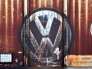 VW drohen erste Konsequenzen nach dem Skandal: Die Umsätze gehen stark zurück. (Foto)