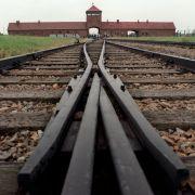 Ex-Auschwitz-Sanitäter (95) wegen Beihilfe zum Mord vor Gericht (Foto)
