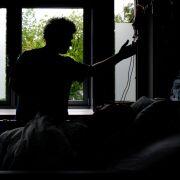 Landarzt auf Fehmarn deckt teuflischen Mord-Plan auf (Foto)