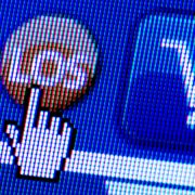 Zwielichtige Online-Shops! So schützen Sie sich vor Betrügern (Foto)