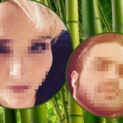 Nächste Dschungel-Kandidaten enthüllt! Auch diese beiden Stars sind dabei (Foto)