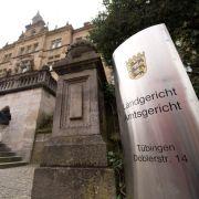 Vier Männer wegen Gruppenvergewaltigung vor Gericht (Foto)
