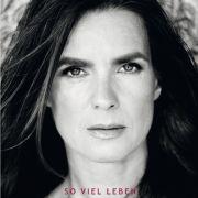 Pünktlich zu ihrem 50. Geburtstag erscheint der Bildband: